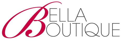 www.bellaboutique.com.au
